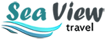 SeaView | Горящие туры  по странам